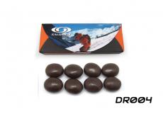 DR004
