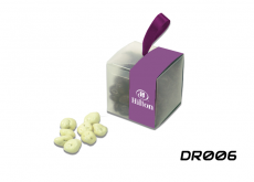 DR006