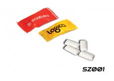 SZ001
