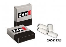SZ002