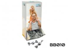 bb010