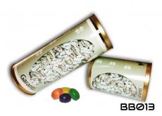 bb013