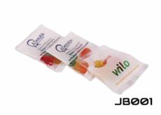 jb001
