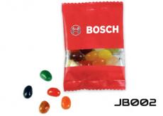 jb002