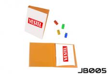 jb005