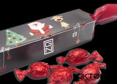 CKT069