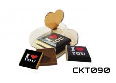ckt090